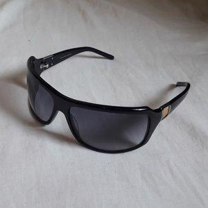 Alexander McQueen sunglasses unisex AMQ4045/s807ZR